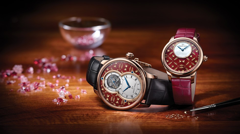 Jaquet-Droz_Paillonnee_Gold-Arabesques_980x550