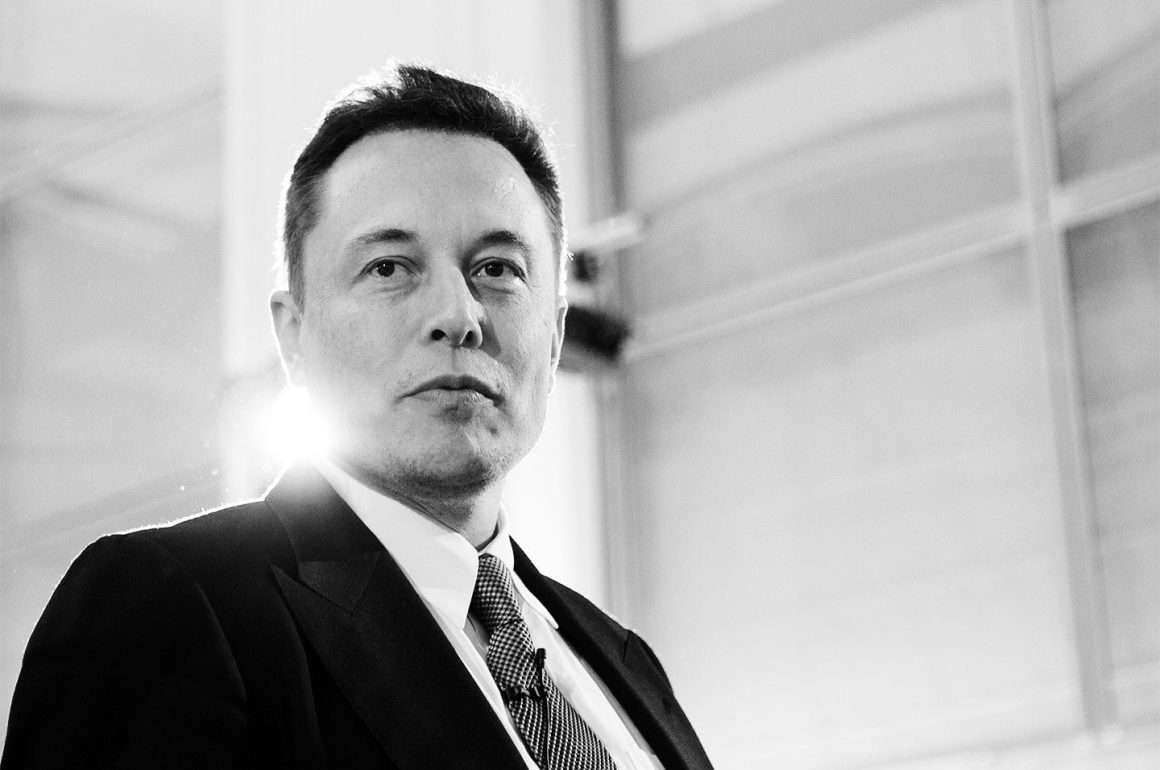 Learning-from-Elon-Musk-5-lessons-on-being-a-successful-entrepreneur