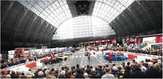 grand auto events1