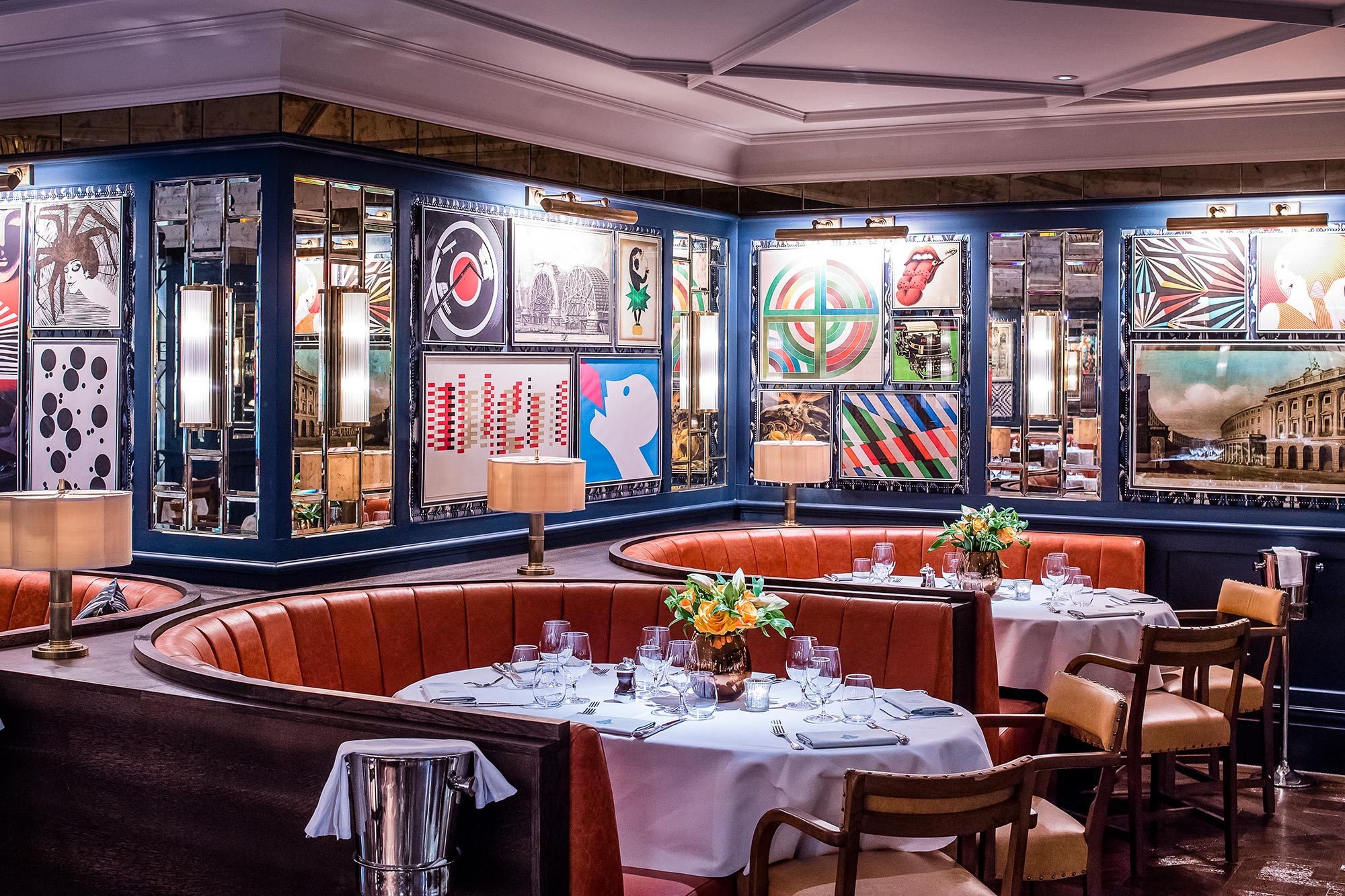 The-Ivy-Soho-Brasserie-restaurant-interiors-2